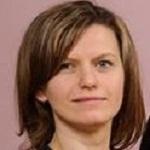 Katarzyna Nowicka-Mleczko thumbnail