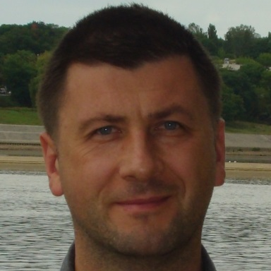 Krzysztof Tarnowski thumbnail
