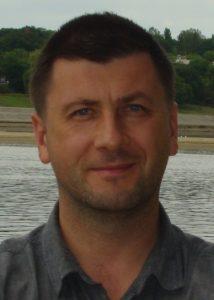 krzysztof_tarnowski