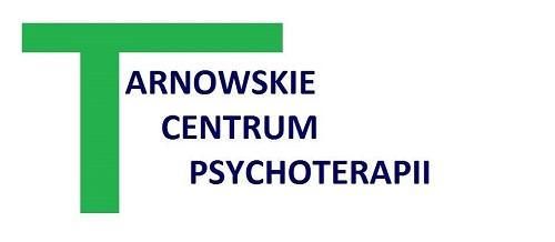 Tarnowskie Centrum Psychoterapii
